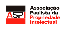 aspi_associacao_paulista_propriedade_intelectual_spmp