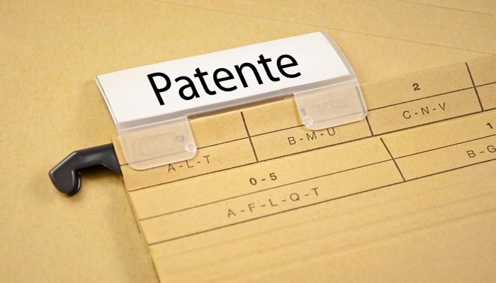 Patentes_Sao_Paulo_Marcas_Patentes