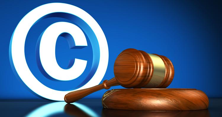 Propriedade_Intelectual_na_Internet_Sao_Paulo_Marcas_Patentes