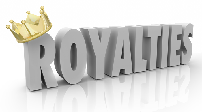 Registro_de_Contrato_de_Royalties_Spmp