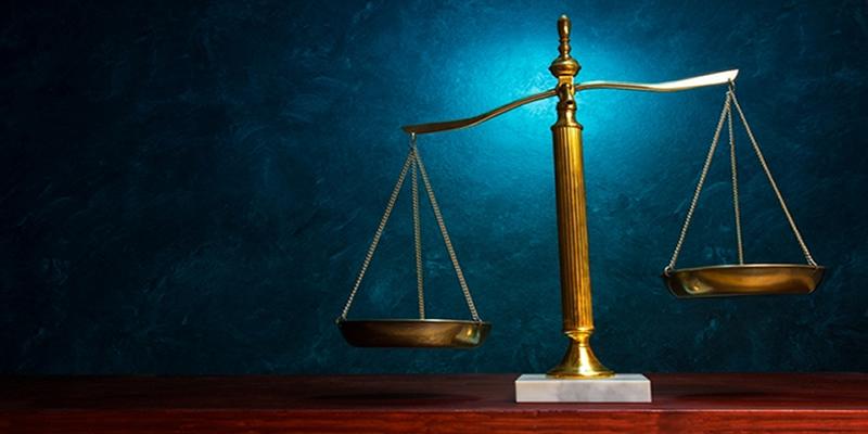 consultoria_juridica_sao_paulo_marcas_patentes