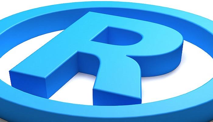 registro_de_marcas_sao_paulo_marcas_patentes