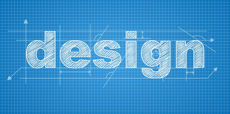 registro_desenho_industrial