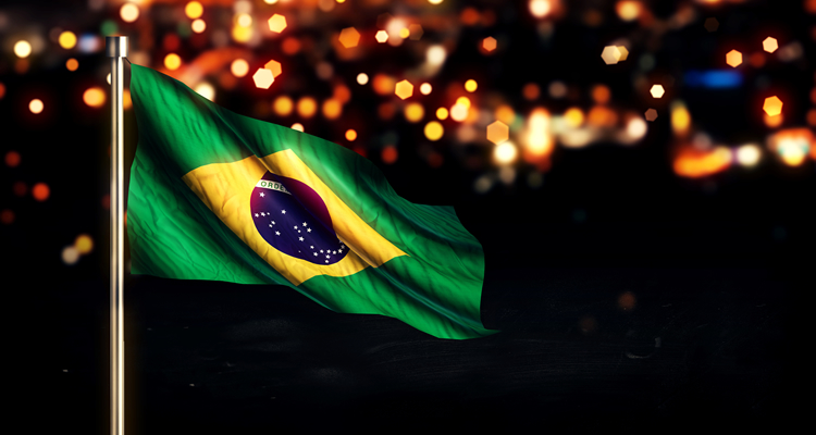 registro_marcas_brasil_sao_paulo_marcas_patentes