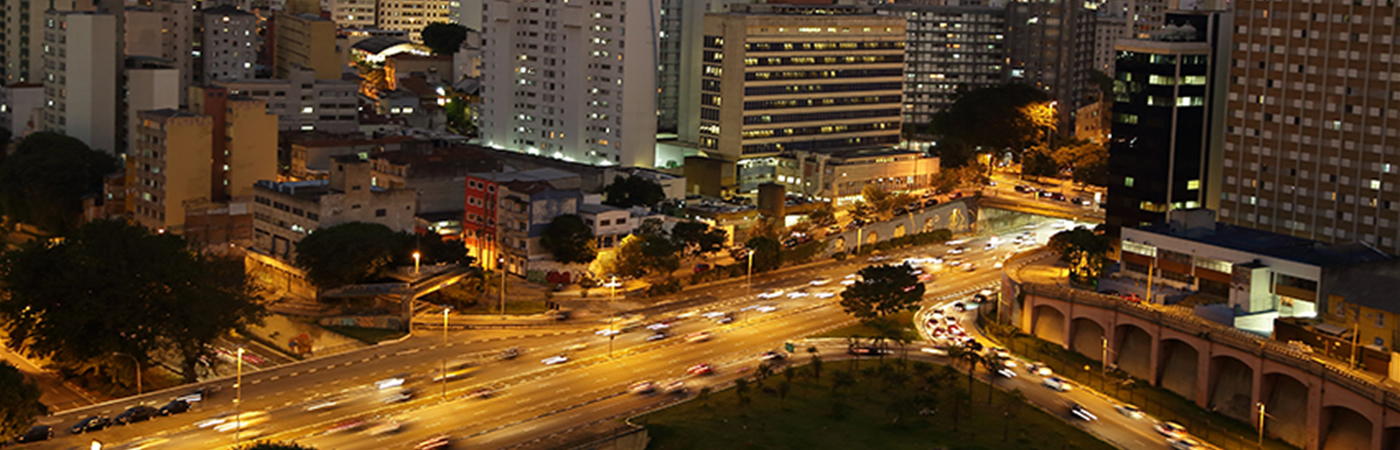 sao_paulo_marcas_patentes_slideshow6