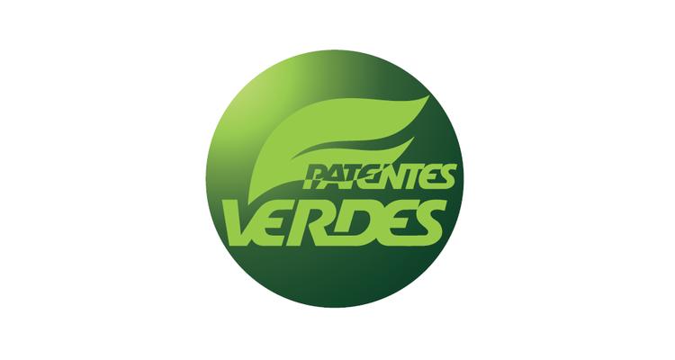 Patentes_Verdes_Sao_Paulo_Marcas_Patentes