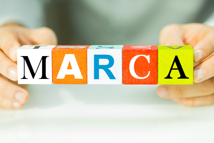 Cuidados_com_Registro_da_Marca